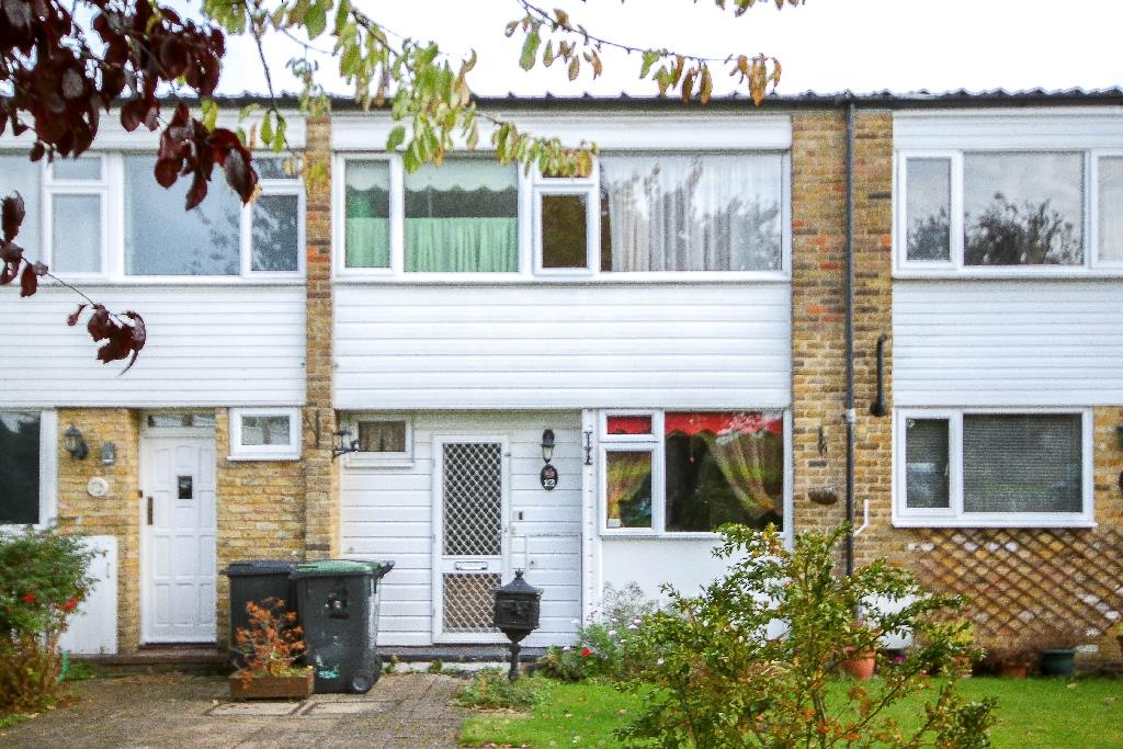 Highfield Green Epping Epping Property For Sale Keith